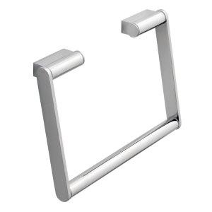 Vado Infinity Towel Ring