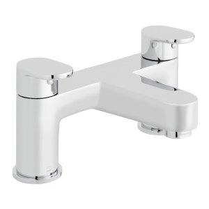 Vado Life Bath Filler