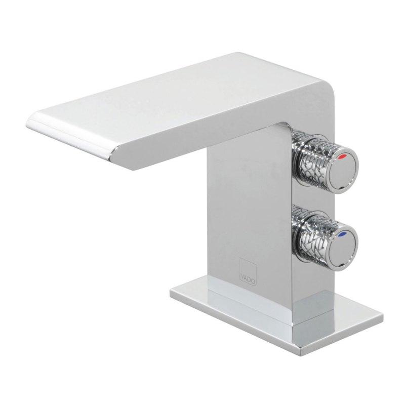 Vado Omika Mini Mono Basin Mixer