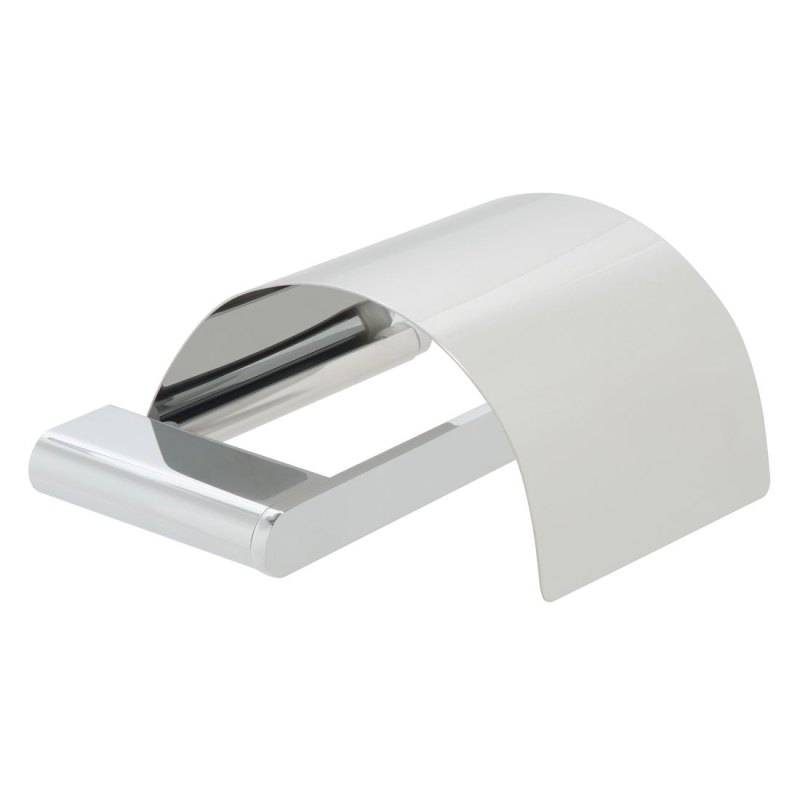 Vado Photon Covered Paper Holder