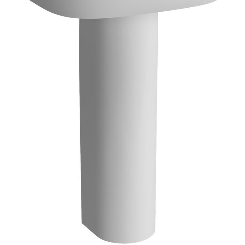 Vitra Milton Pedestal