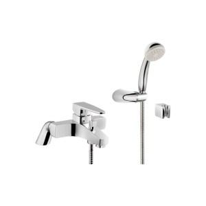 Vitra Q-Line Bath/Shower Mixer