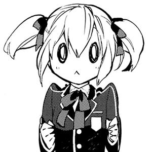 """""""Sword Art Online - Girls Ops"""""""