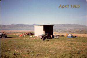 april 85 pumphouse