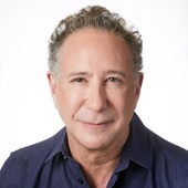 Dovid Schick Tap Founder and CEO Headshot