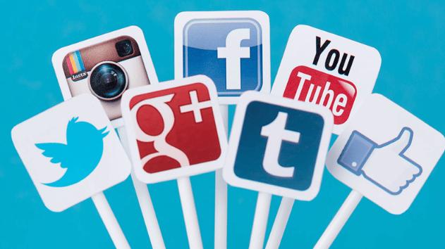 التسويق عبر مواقع التواصل الاجتماعي في قطر