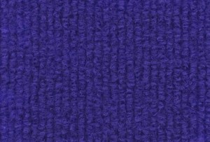 BEBIW0939-Violet-(Ex 0029)-Pantone268C