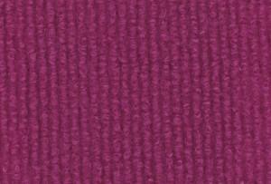 BEBIW9289-Petunia-Pantone242C