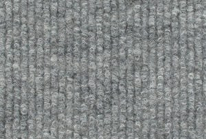 BPMIO0015-Slate