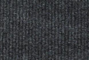 BPMIO0035-Graphite