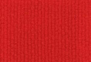 BPMIO0052-Bright Red