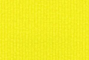 BEBIW9213-Yellow(Ex 0003)-Pantone108C