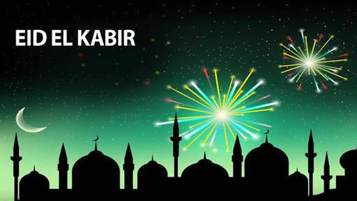Eid-el-Kabir Celebration: Gov. Ishaku Appeals to Warring Factions in Southern Taraba to Embrace Peace