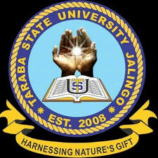 Gov. Ishaku Has Nothing to do with the Cancellation of a Student's Admission at TSU