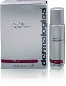 Tara Beauty Salon   Age Smart MAP 15 Regenerator 8g