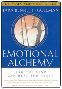emotionalalchemy