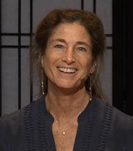 Tara Brach, Ph. D.
