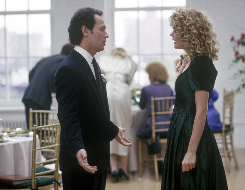 rbk-when-harry-met-sally