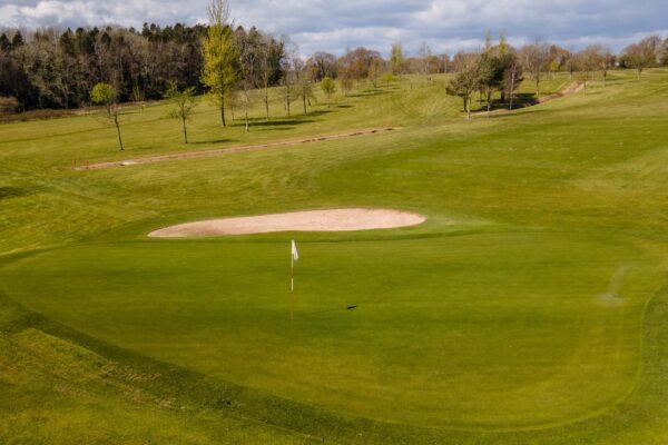 Tara Glen Golf