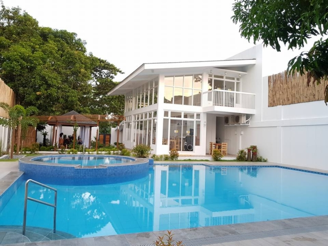 Antipolo Private Best Resort