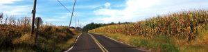 New Road