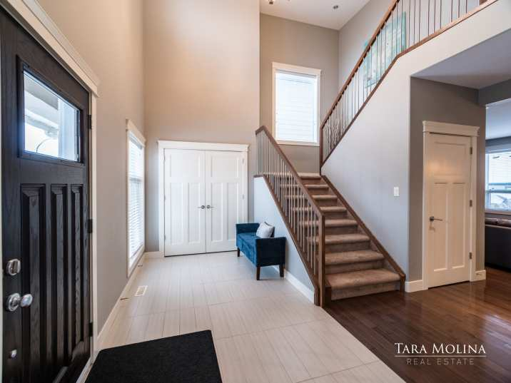1150 Coopers Drive SW Airdrie (2 of 49)