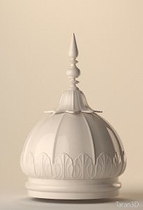 dome1_render3a