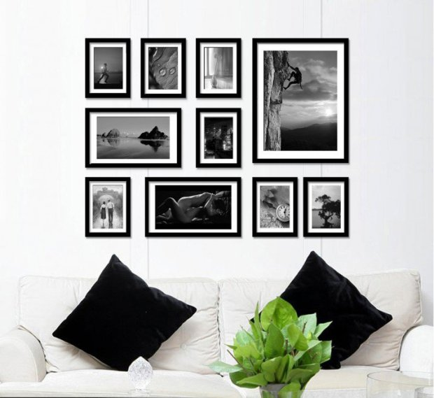 Fashion-10-box-combination-photo-frame-photo-wall-10a01-718x659