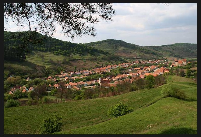 760802-copsamare-guesthouses-hotel-transylvania-romania