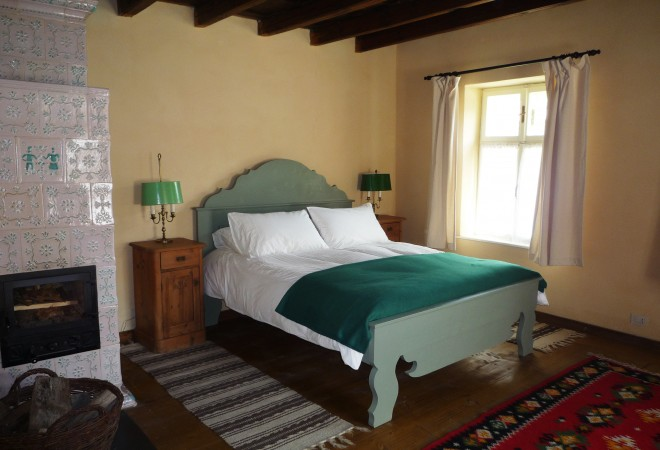 989965-copsamare-guesthouses-hotel-transylvania-romania