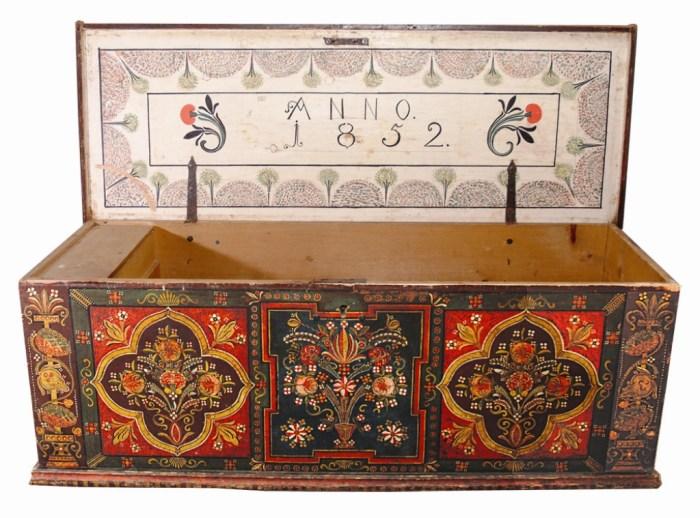 Lada-datata-1852-02-copy