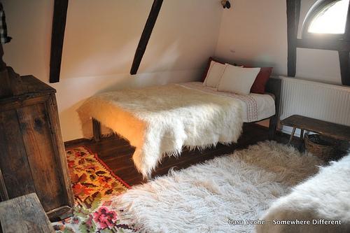 casa-veche-doubleroom