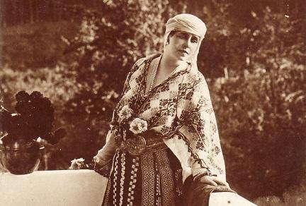 regina-maria-fotografiile-fac-parte-din-fototeca-muzeului-national-de-istorie-a-romaniei