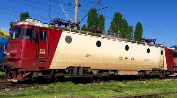 locomotiva-hora-1