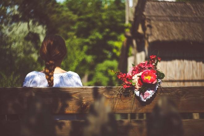 flori-cu-dor-final