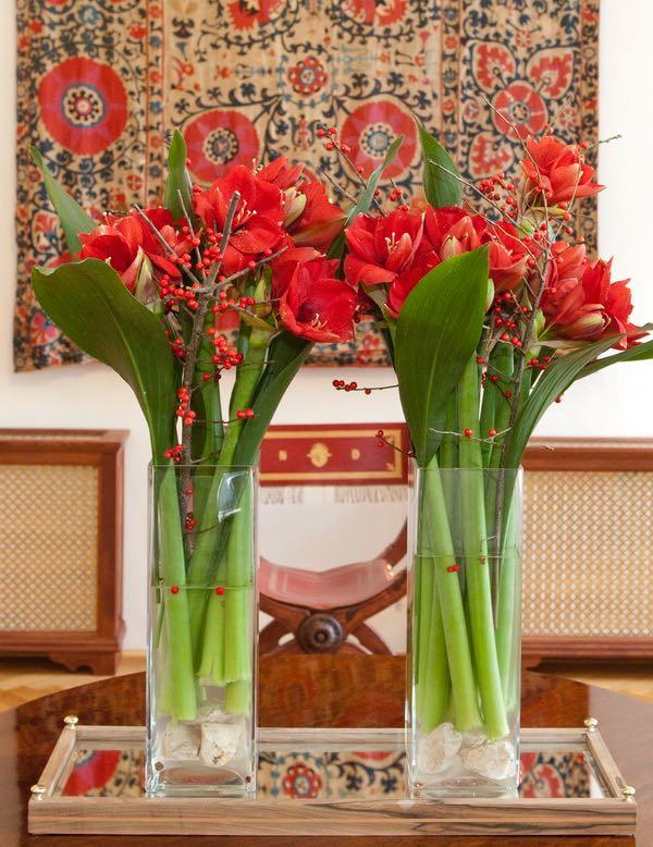 Propunere foto miniatura pt cuprins capitlolul Florile