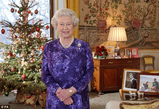 regina 2004