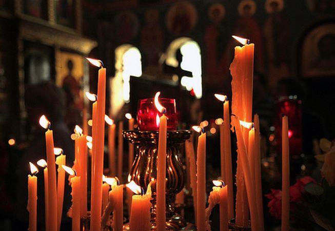 Sursa foto: 02varvara.wordpress.com