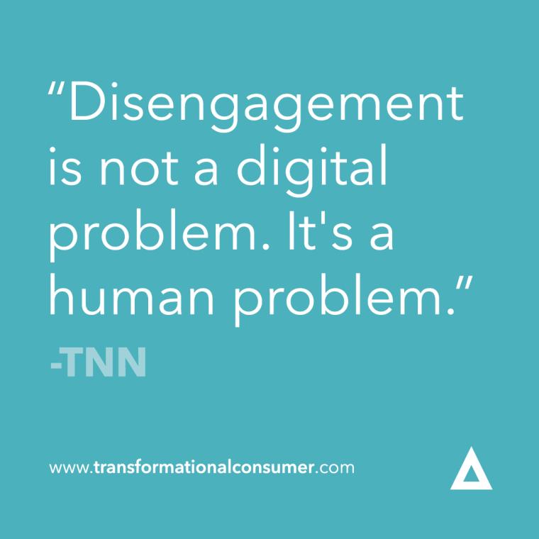 TCI-SocialQuotes_Disengagement