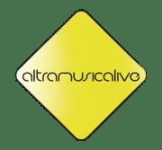 AML_logo_nuovo-300x279