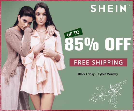 fc9d100a991a Black Friday Deals & Steals with SheIn & More! - Tararrized