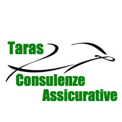 Taras Consulenze Assicurative