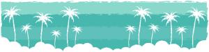 tara tierney palm trees and stripes header 4
