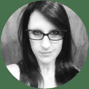 Meet Tara Tierney   Seriel Entrepreneur, Brand Stylist, Biz Mentor and Blogger