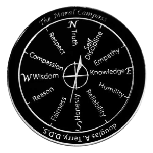 moral-compass