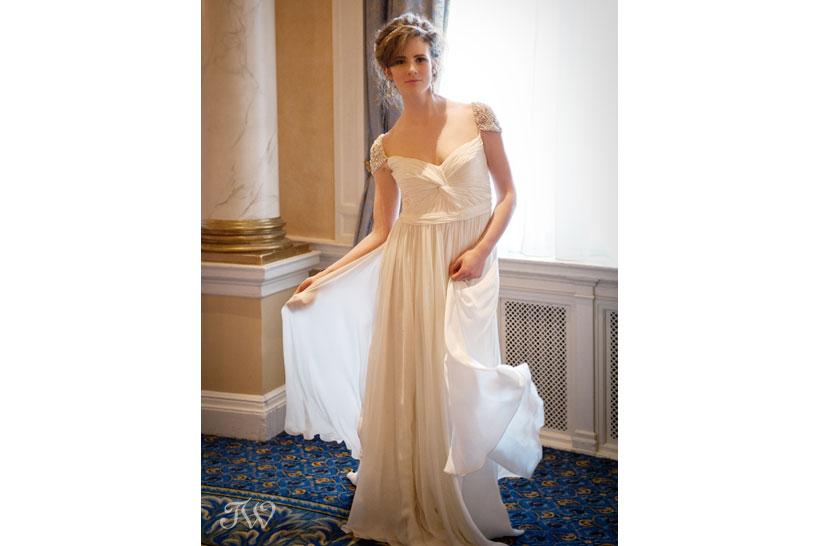 fairmont-palliser-calgary-reem-acra-gown-06