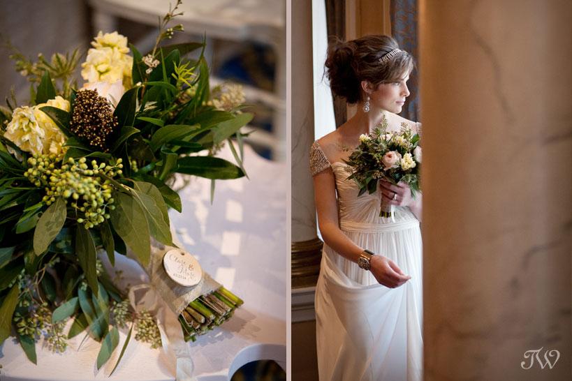 fairmont-palliser-calgary-brides-bouquet-17