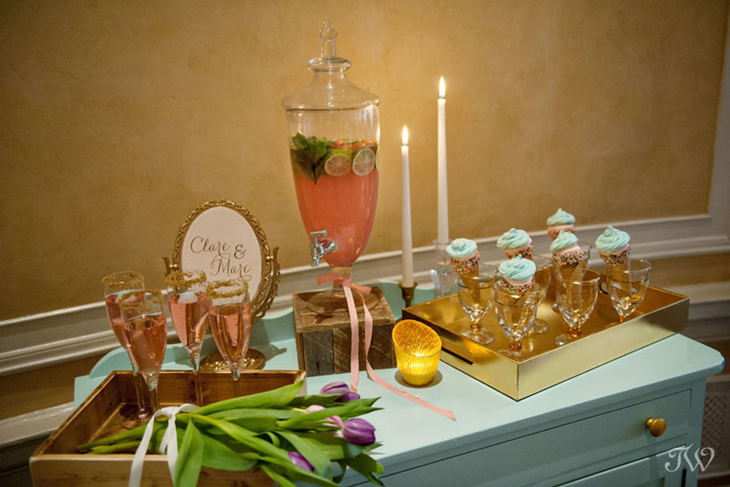 fairmont-palliser-calgary-pink-lemonade-20