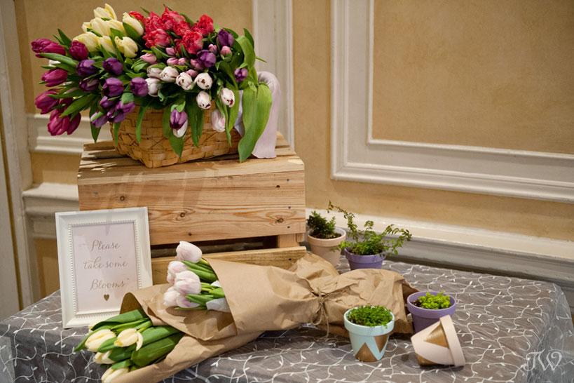 fairmont-palliser-calgary-tulip-favours-30