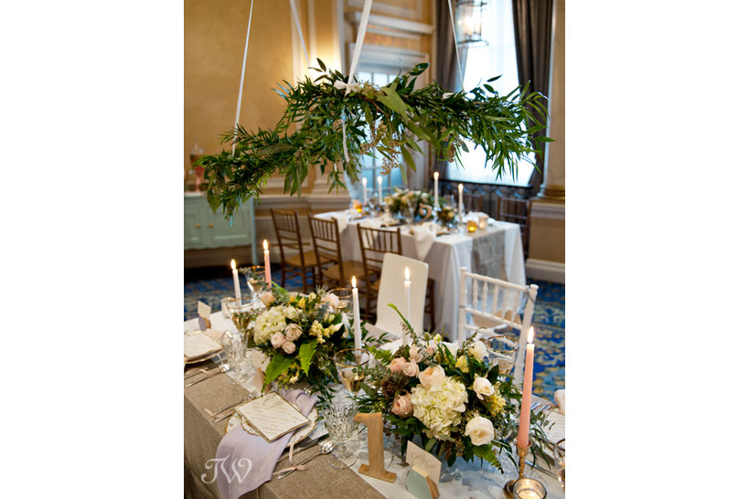 fairmont-palliser-calgary-hanging-wreaths-32